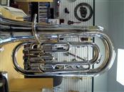JUPITER BAND INSTRUMENTS Baritone & Tuba JEP-470